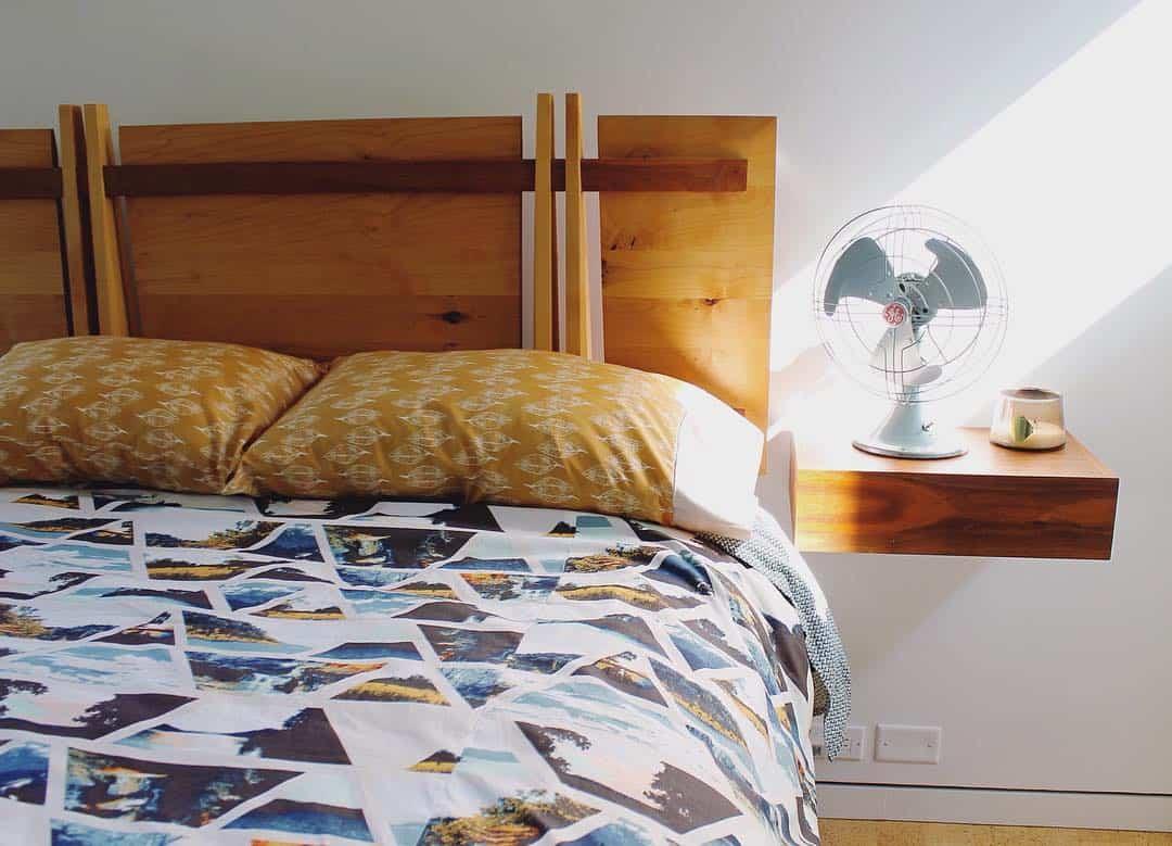 bedroom design trends 2020 handmade