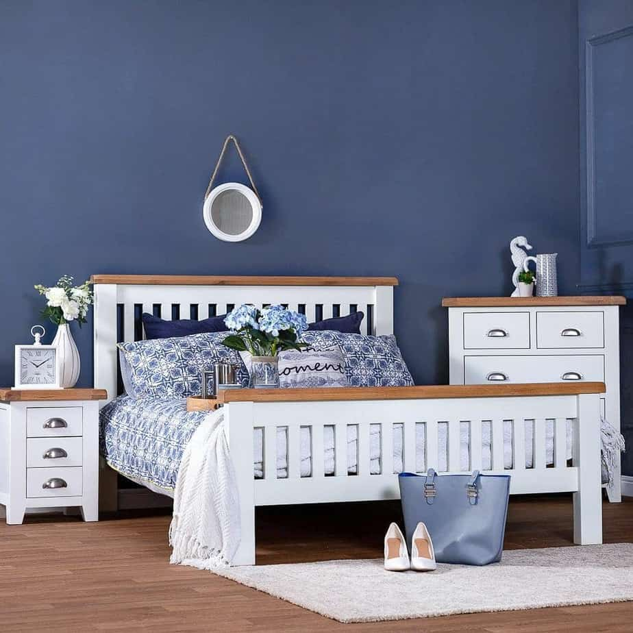 bedroom-colors-2020