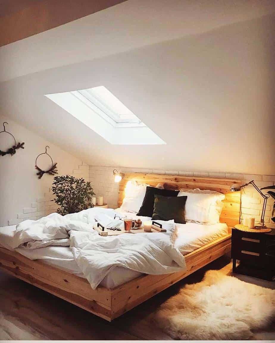 bedroom ideas 2020 natural