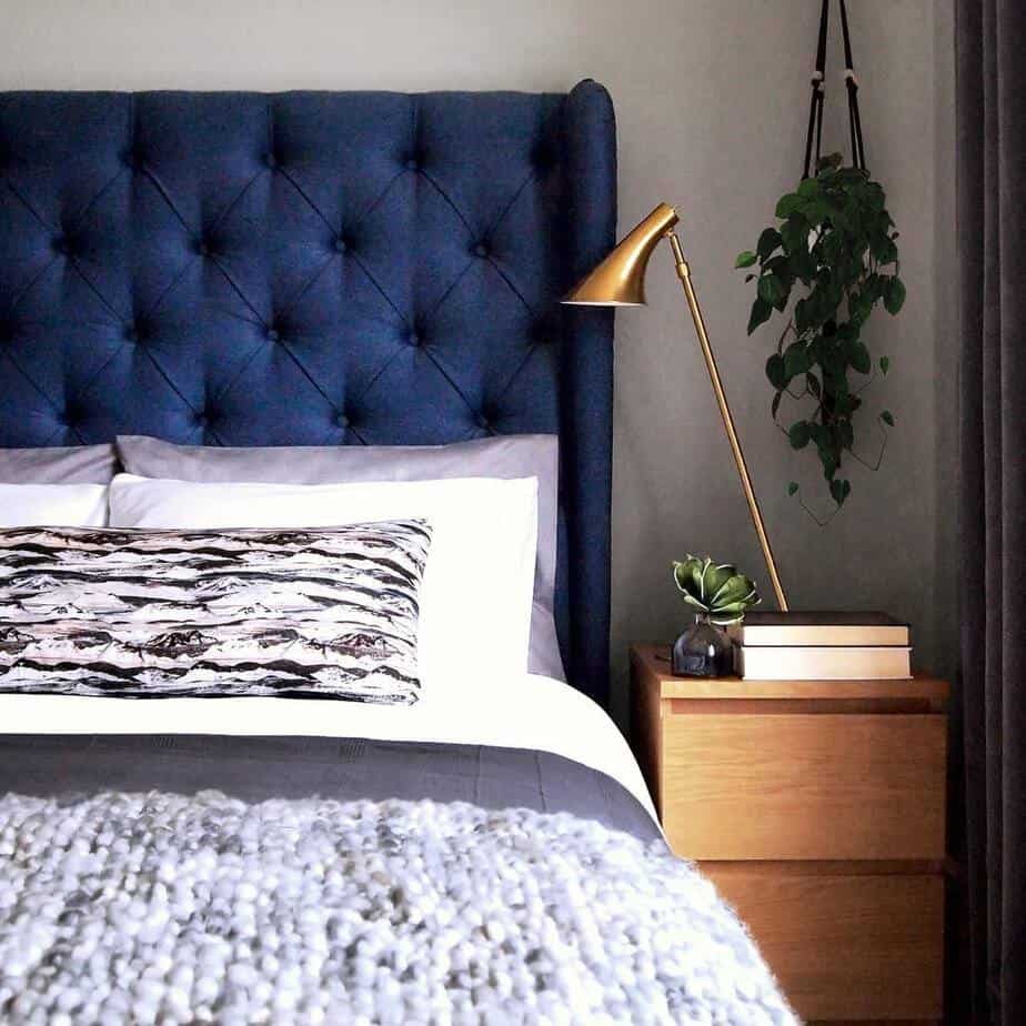 Top 4 Bedroom Trends 2020: 37+ Photos and Videos of ...