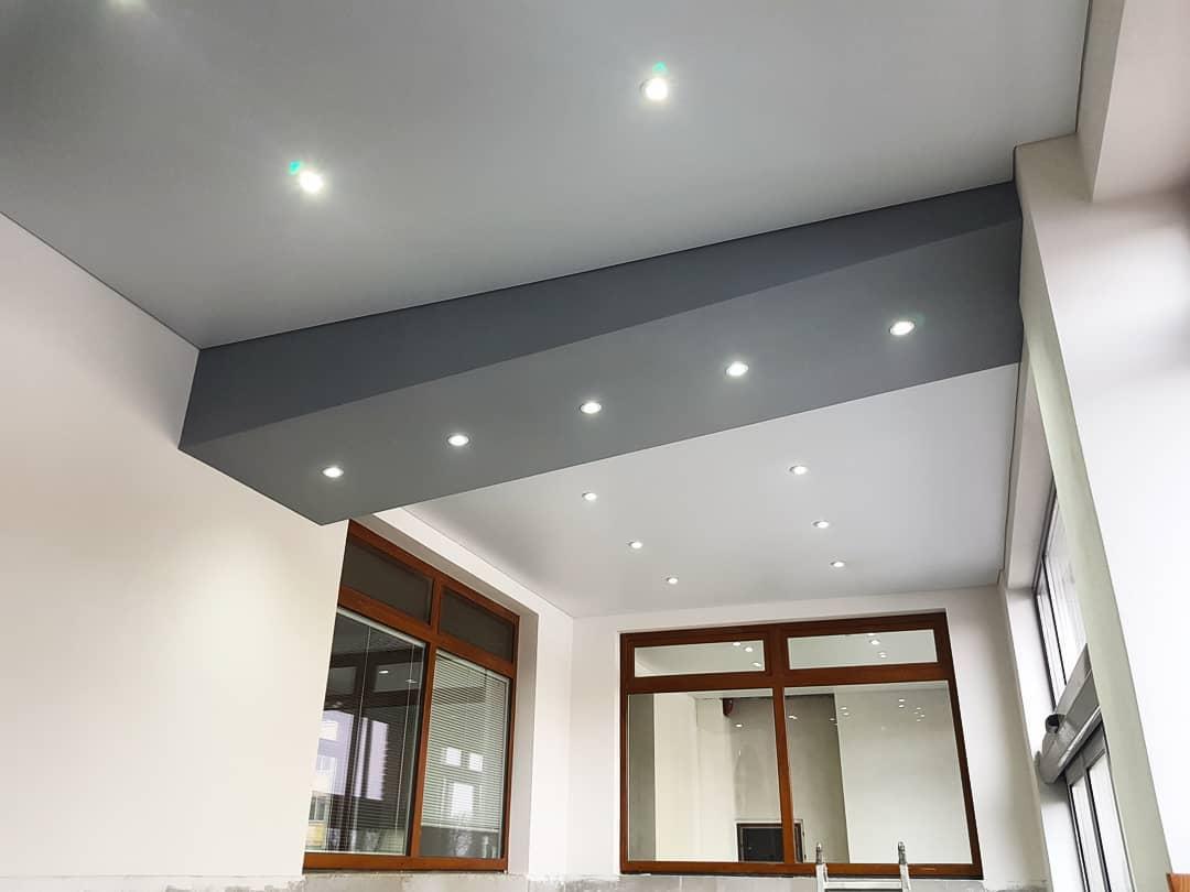 ceiling-design-2020