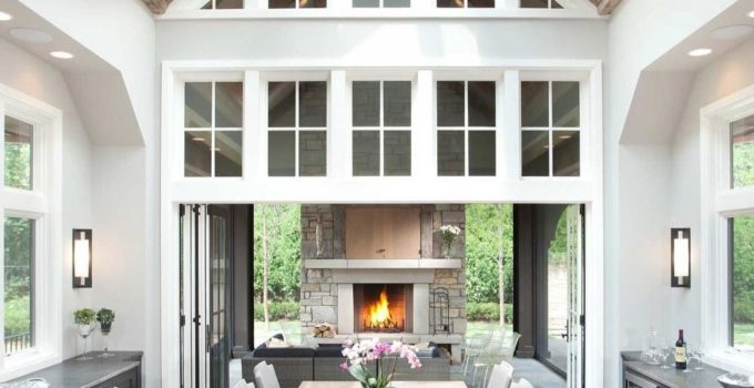 Fireplace Trends 2020.Ceiling Design 2020 Top Options For Ceiling Trends 2020
