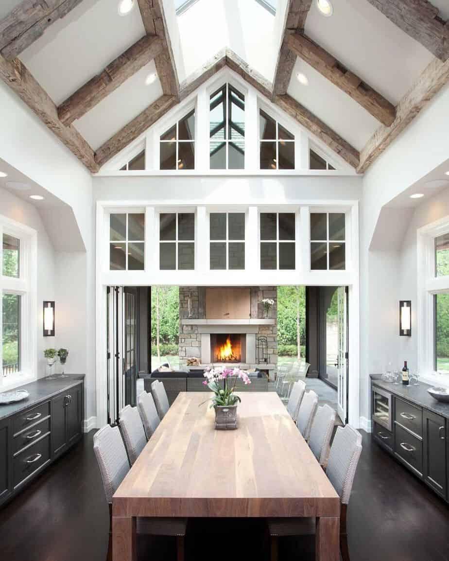 ceiling design 2020