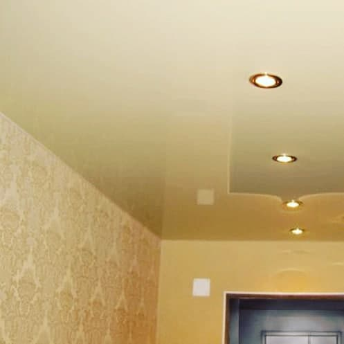 ceiling-lights-2020
