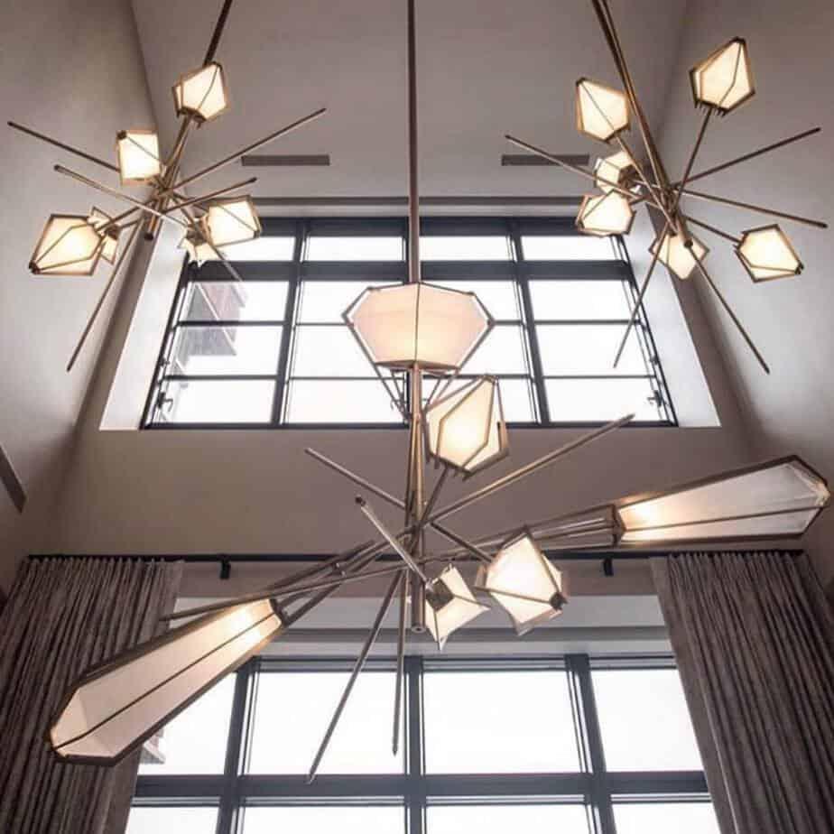ceiling-lights-2020