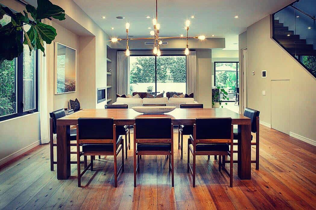 Trending Light Fixtures 2020: Top 7 Standing Out Ceiling ...