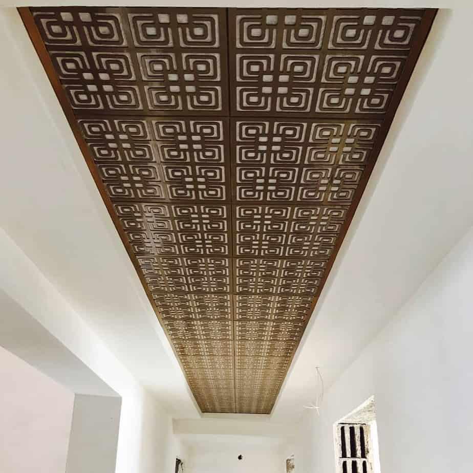 ceiling lights 2020