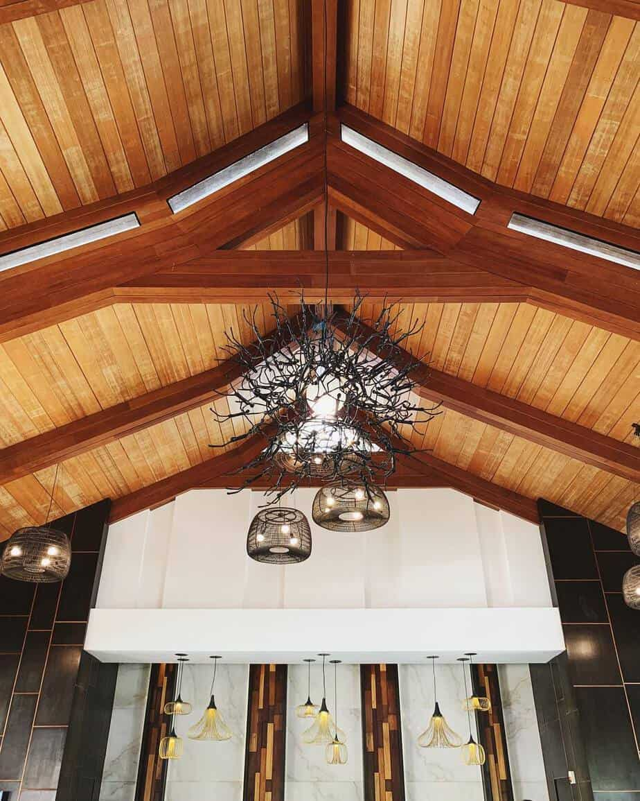 ceiling trends 2020