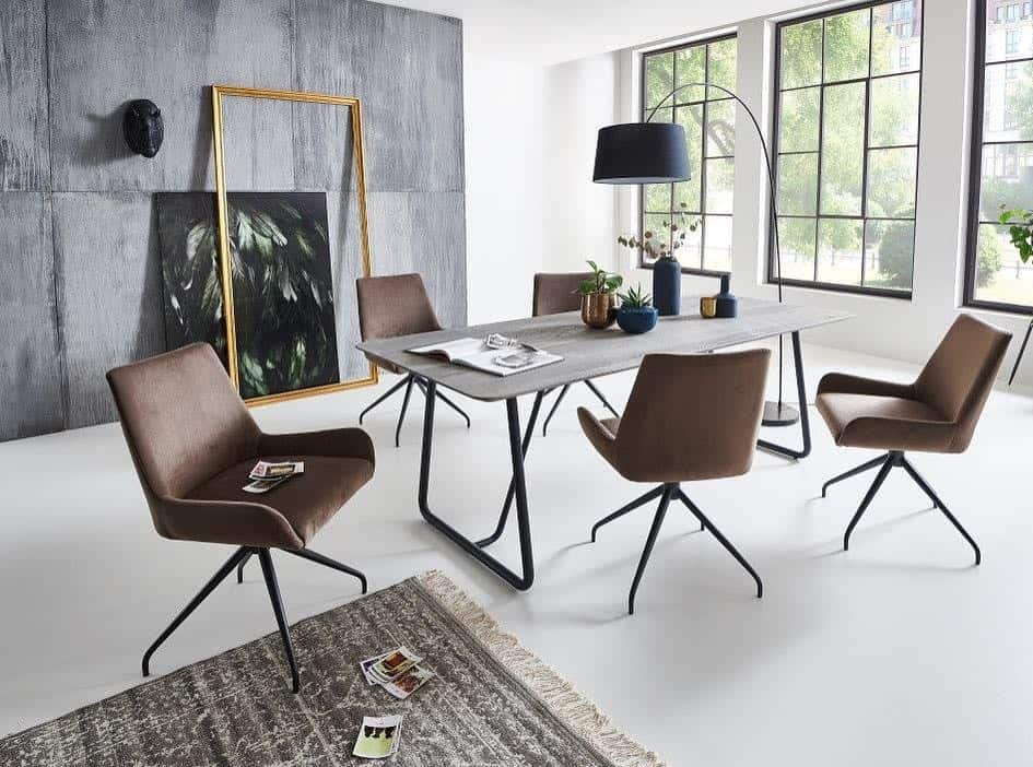 dining-room-design-2020