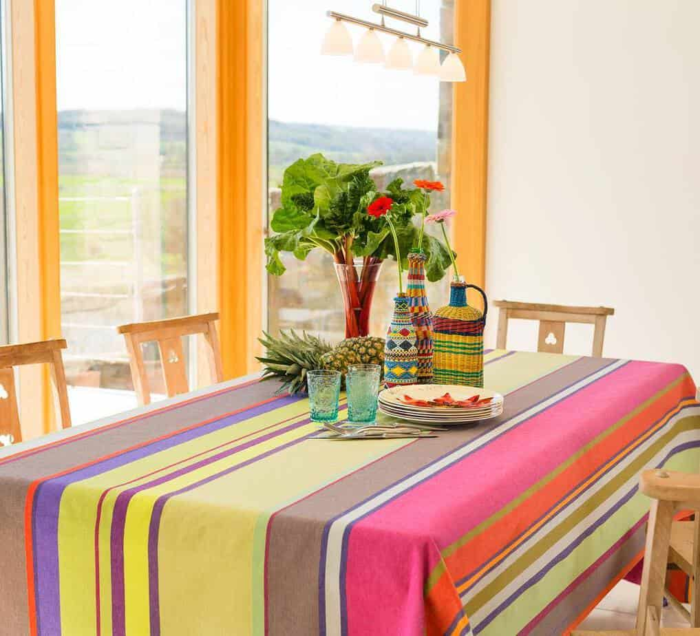 dining room design 2020 eclectic