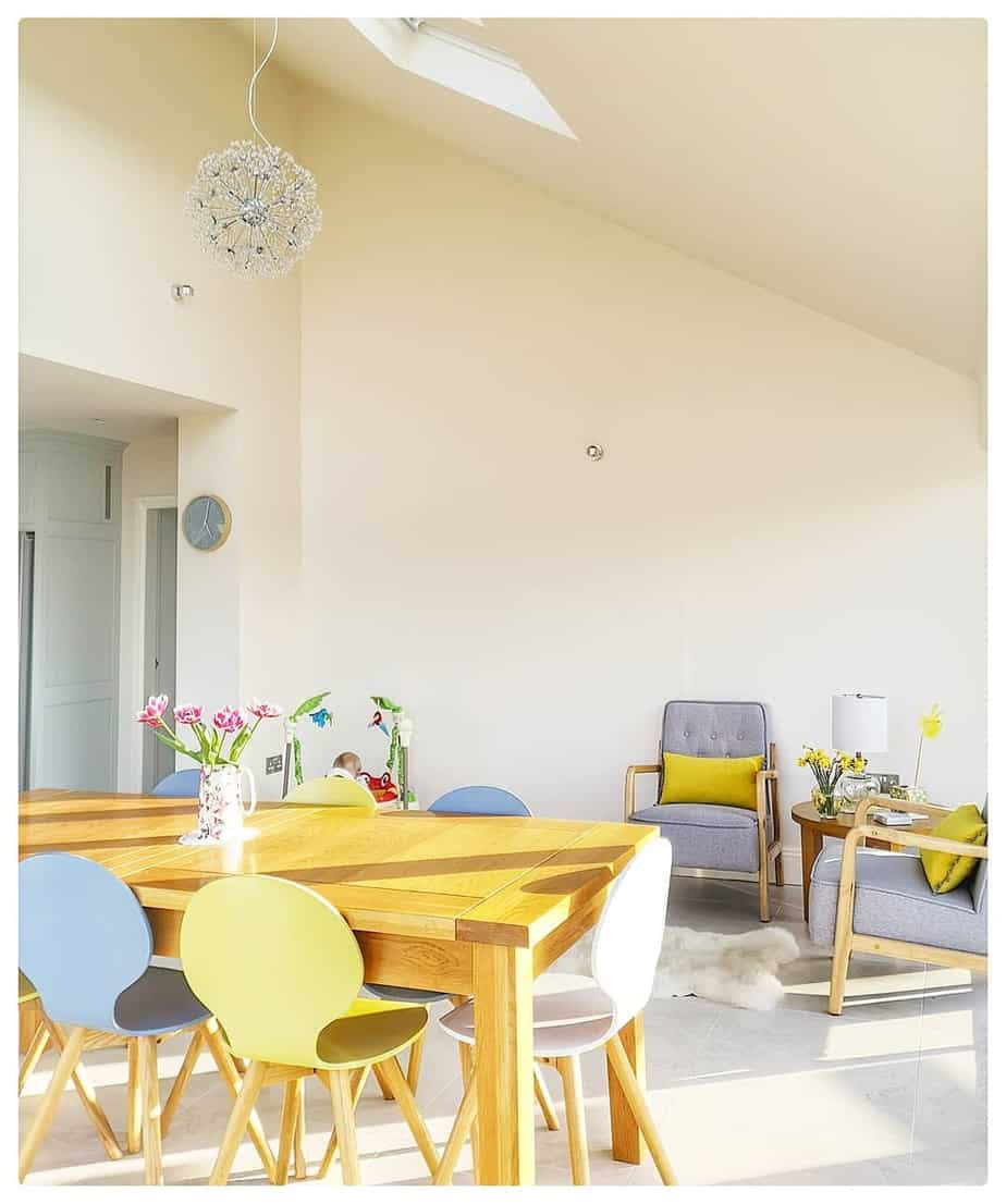 dining-room-design-ideas-2020
