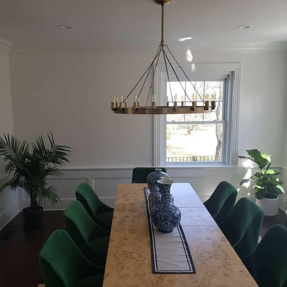 dining-room-ideas-2020