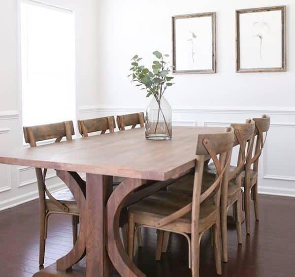 dining room ideas 2020