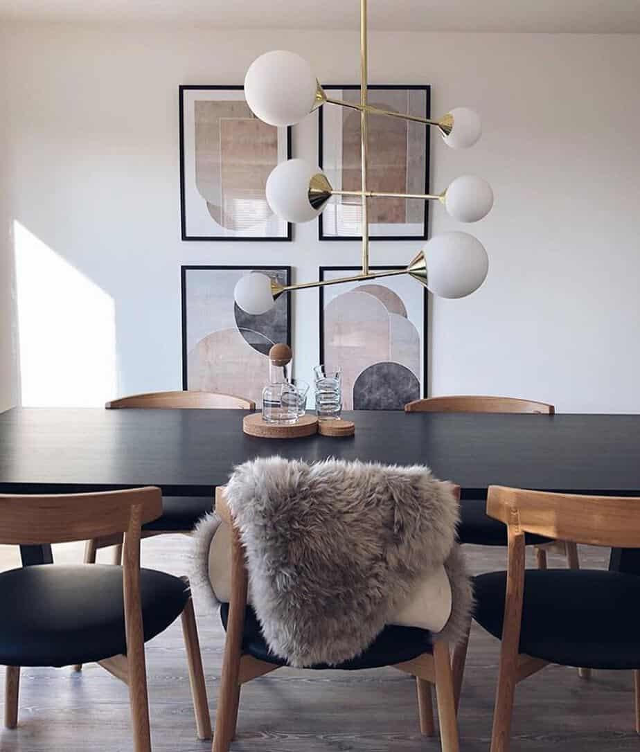 dining-room-trends-2020