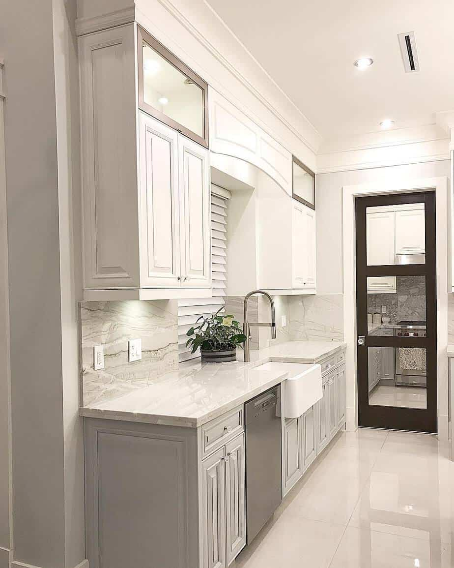 door-design-2020
