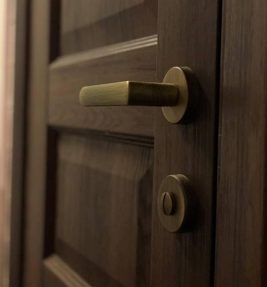 door design 2020