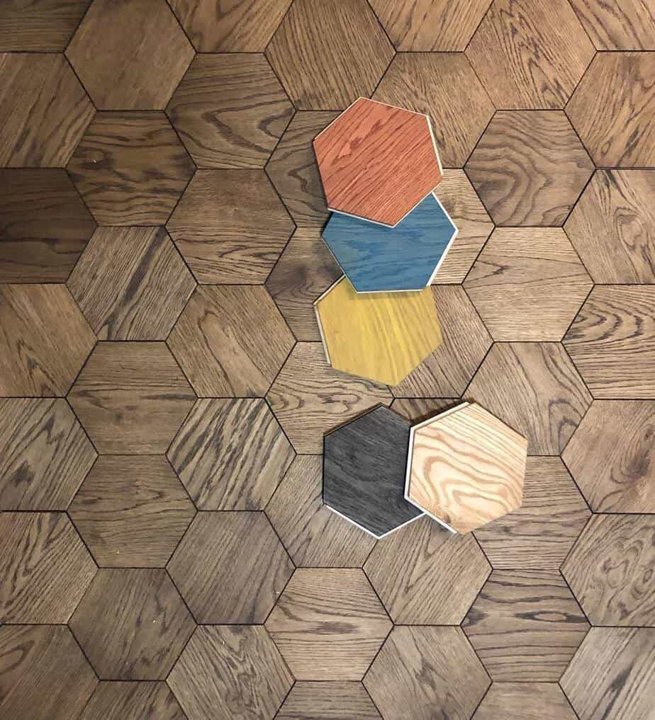 The Top 10 Flooring Trends For 2019: Top 6 Flooring Trends 2020: (37 Photos+Videos) Most
