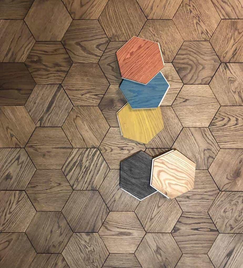 Practical Flooring Trends 2019: Top 6 Flooring Trends 2020: (37 Photos+Videos) Most