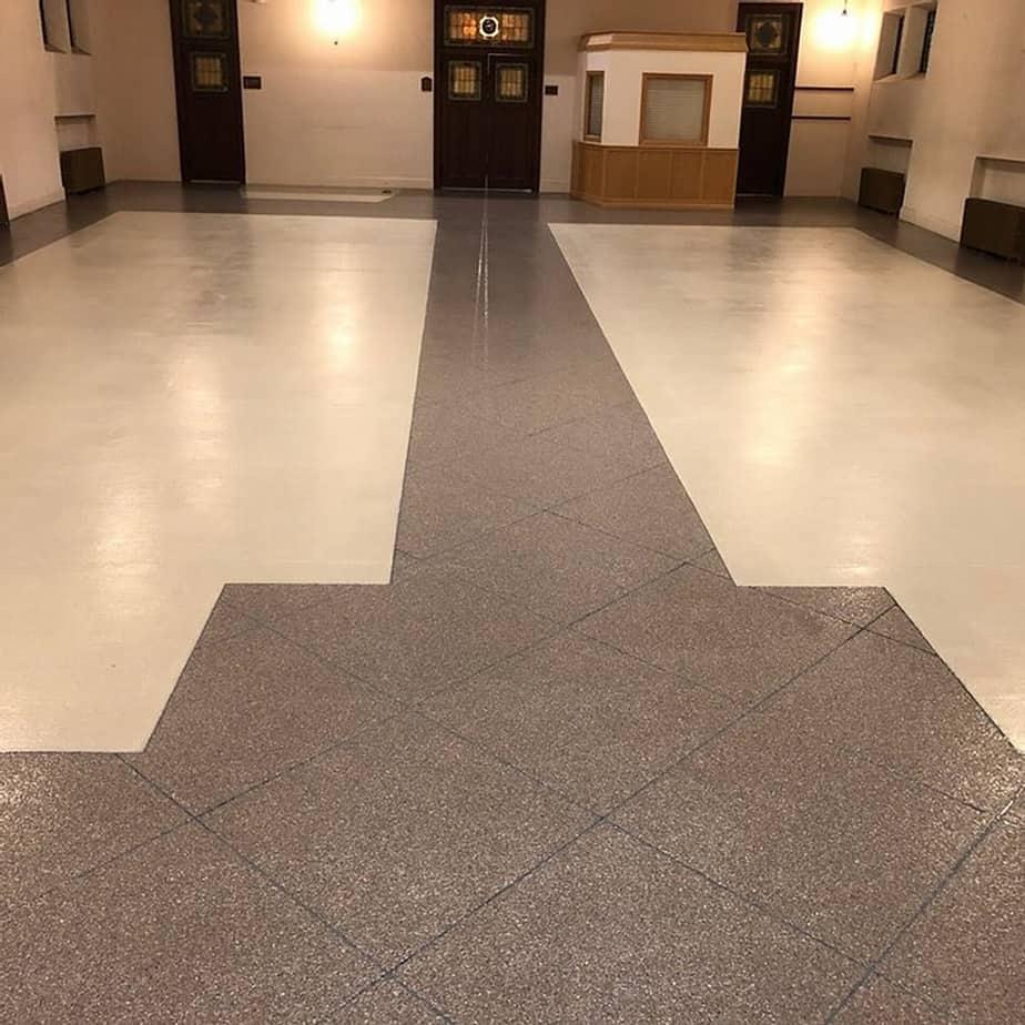 flooring-trends-2020