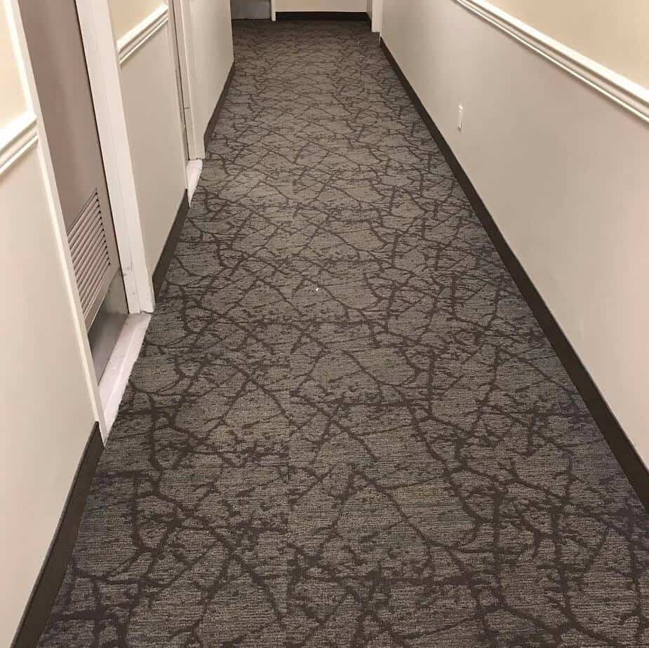 Top 6 Flooring Trends 2020 37 Photos Videos Most