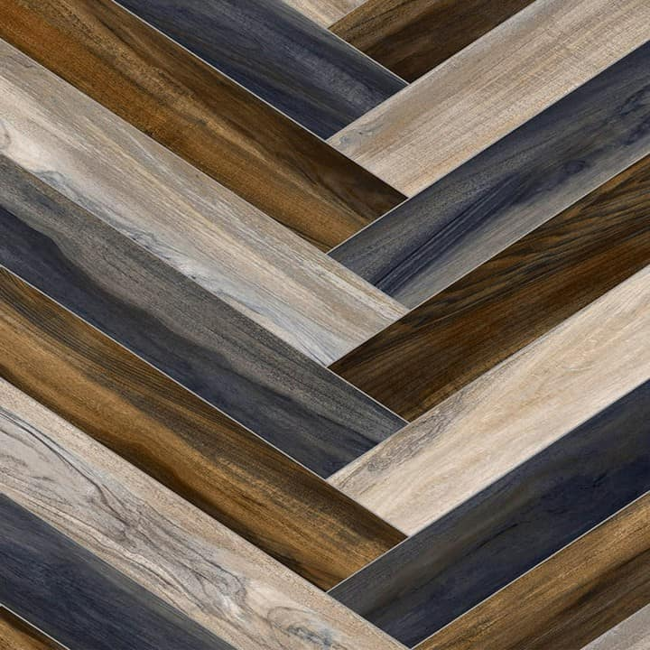 Hardwood Floor Color Trends 2020.Top 6 Flooring Trends 2020 37 Photos Videos Most Popular