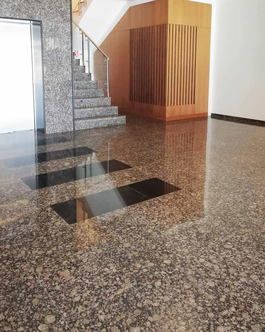 flooring trends 2020 granite