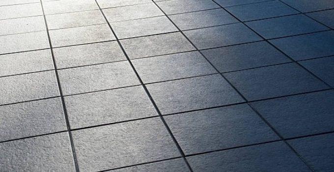 Best Wood Look Tile 2020 Top 6 Flooring Trends 2020: (37 Photos+Videos) Most Popular