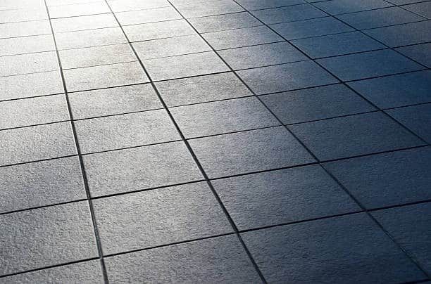 flooring trends 2020 tiles