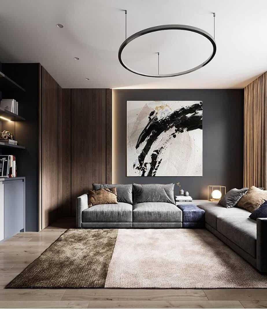 Best Modern And Creative House Design 2020 Ideas (Photos