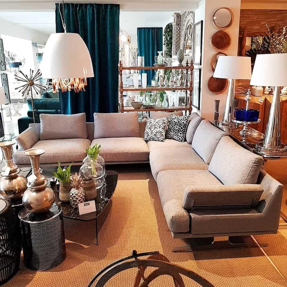 Best Modern And Creative House Design 2020 Ideas Photos