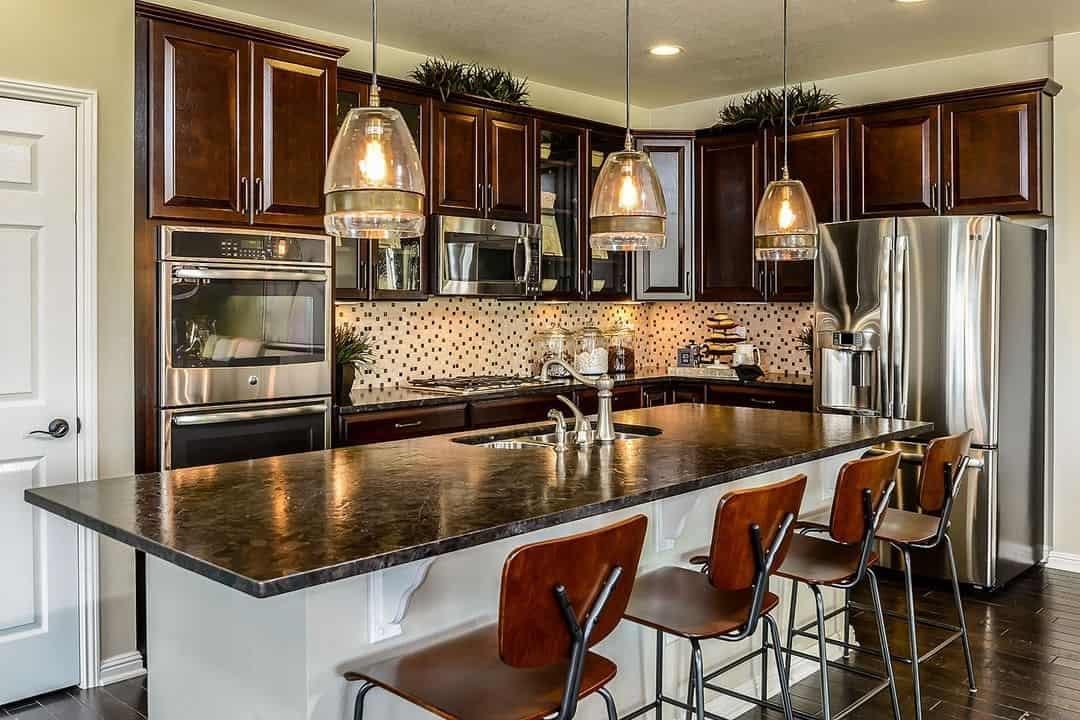 Best Modern And Creative House Design 2020 Ideas Photos Videos