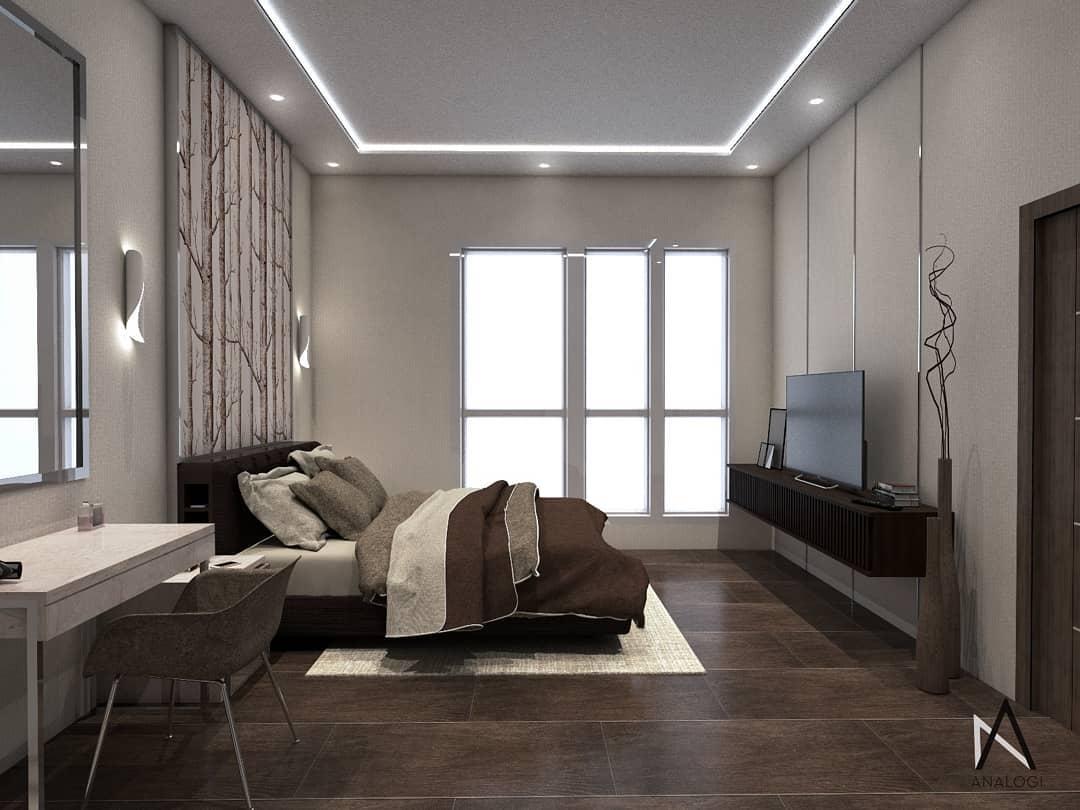 house-design-2020