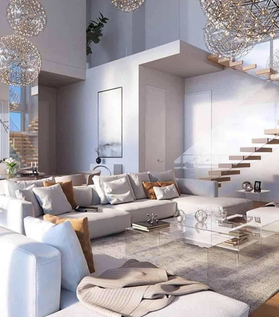 house design 2020 1