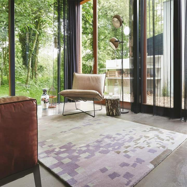house interior 2020 1