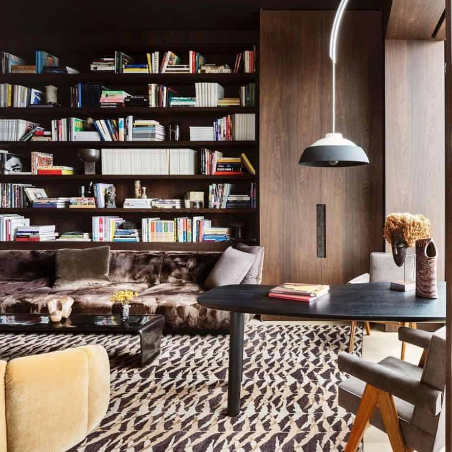 house-interior-2020