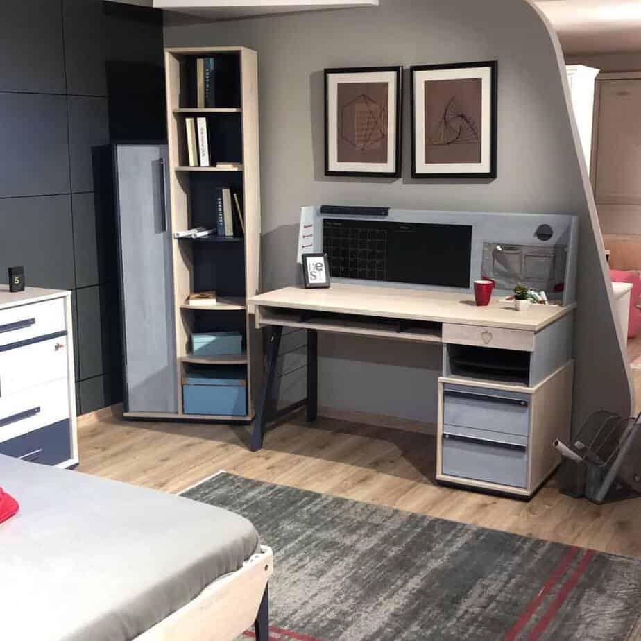 interior-design-ideas-2020