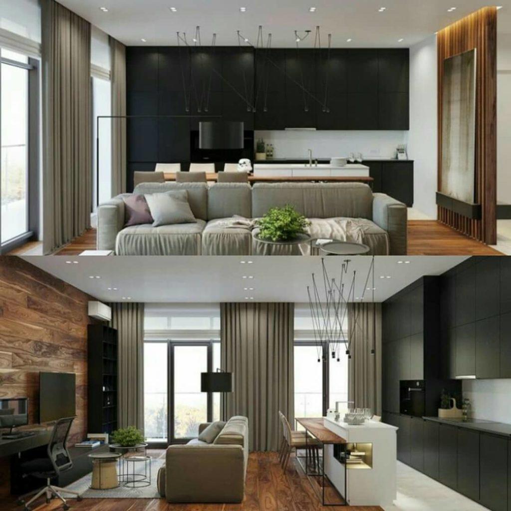interior design ideas 2020