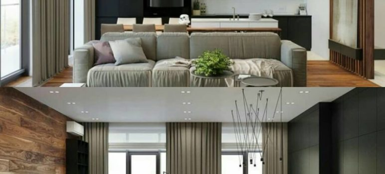 interior design ideas 2020