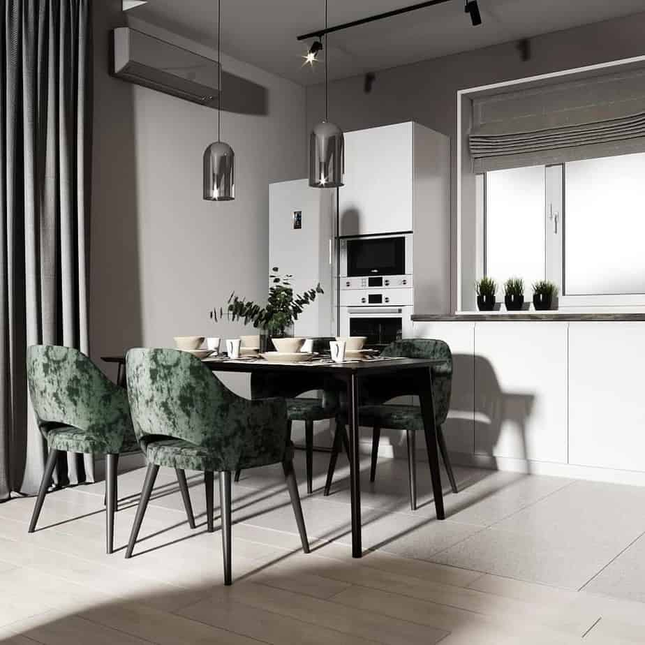 Interior Design Trending Now: Best 5 Interior Design Trends 2020: 45+ Images Of Interior