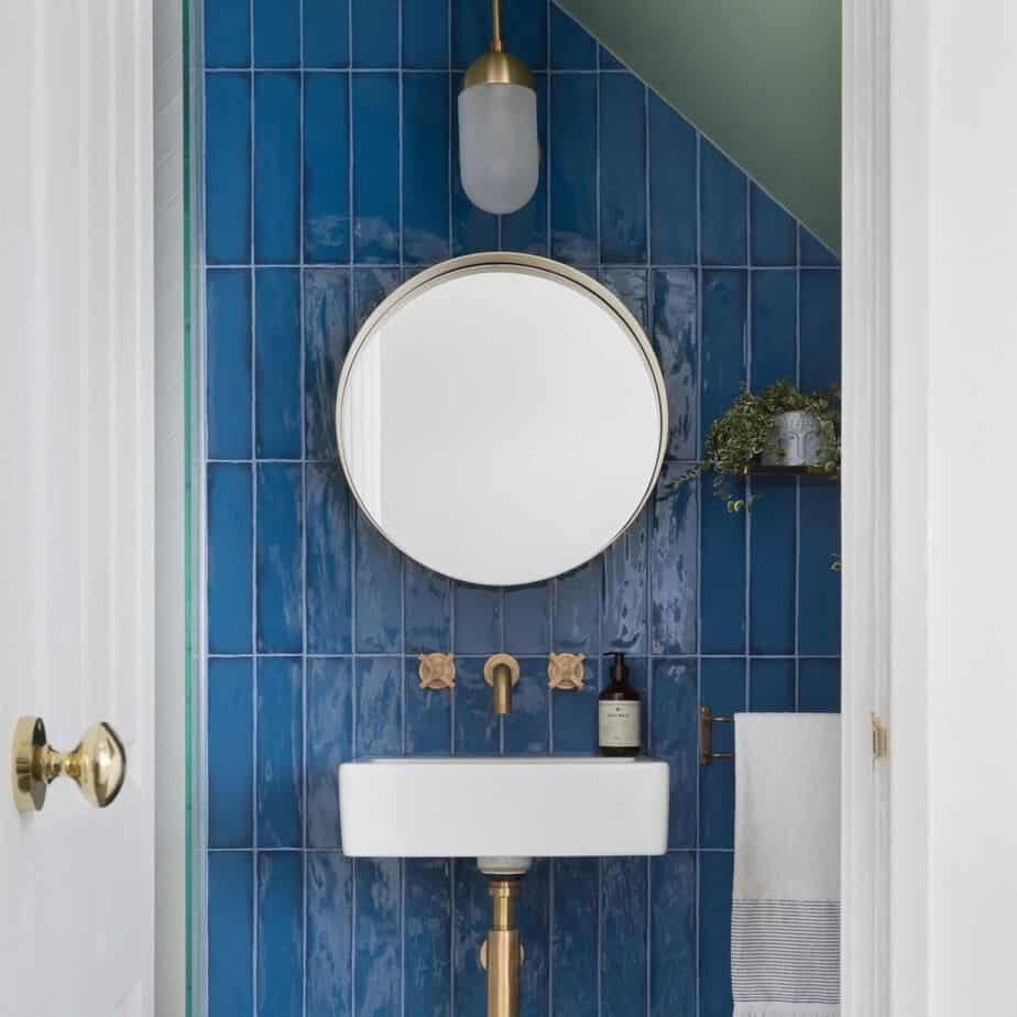 Top 7 Bathroom Trends 2020: 52+ Photos Of Bathroom Design ...