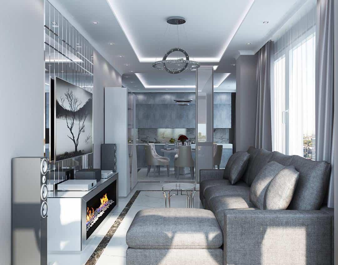 interior-trends-2020
