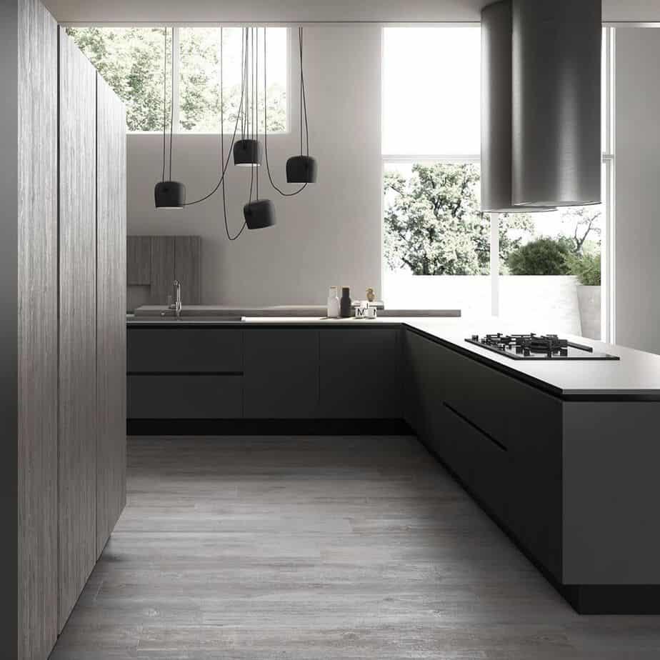 interior trends 2020 color
