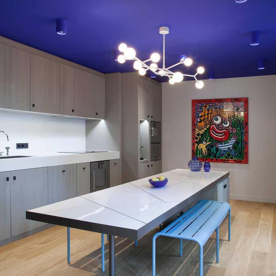 kiitchen-ceiling-design-2020