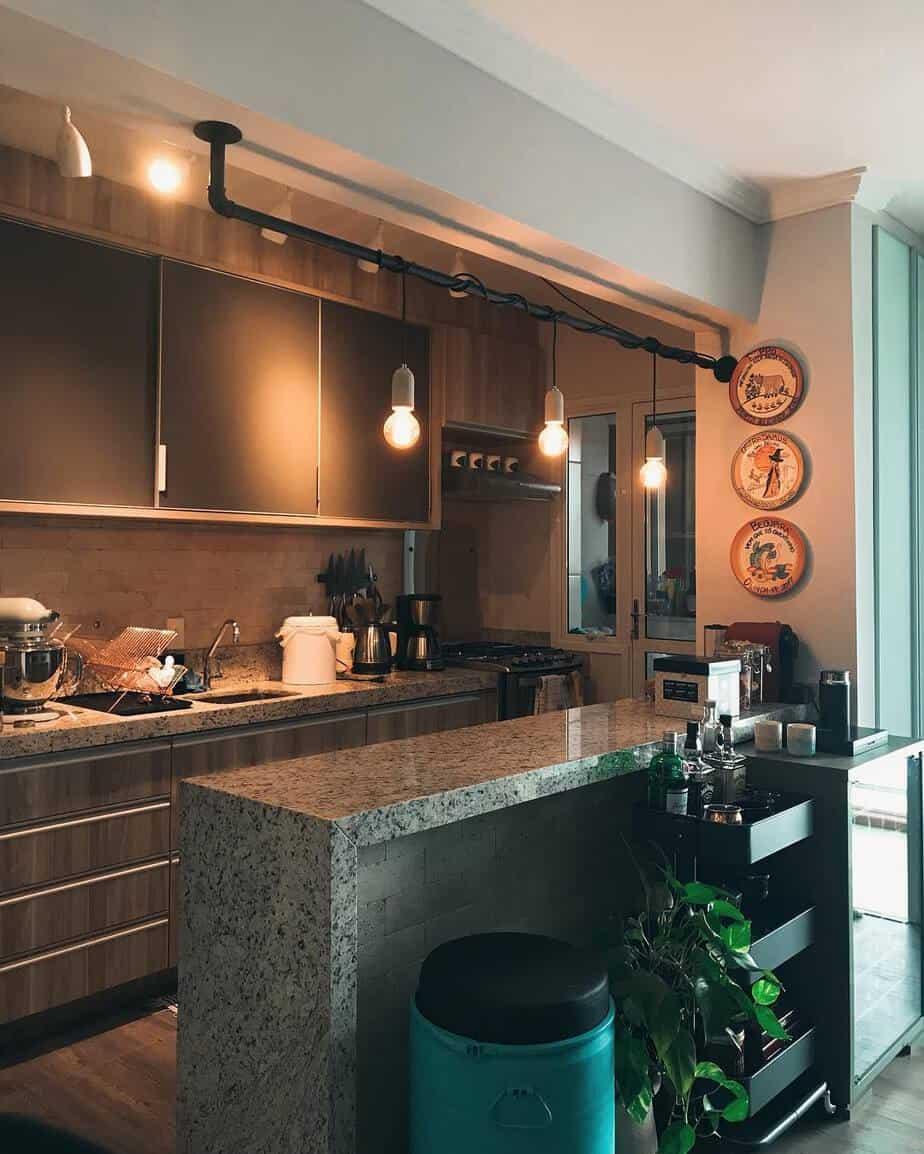 kitchen-design-2020-trends