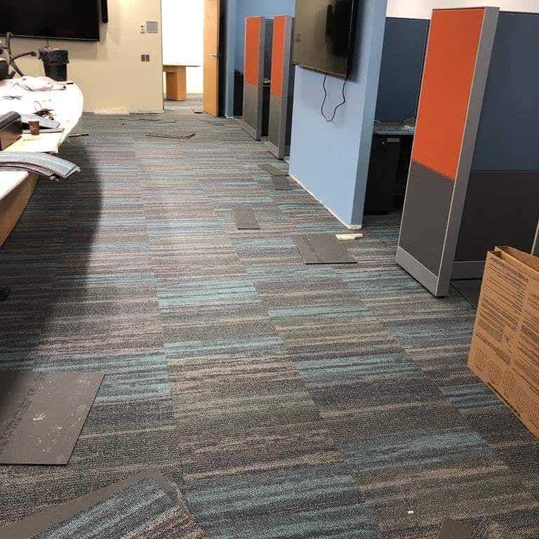 laminate-flooring-2020