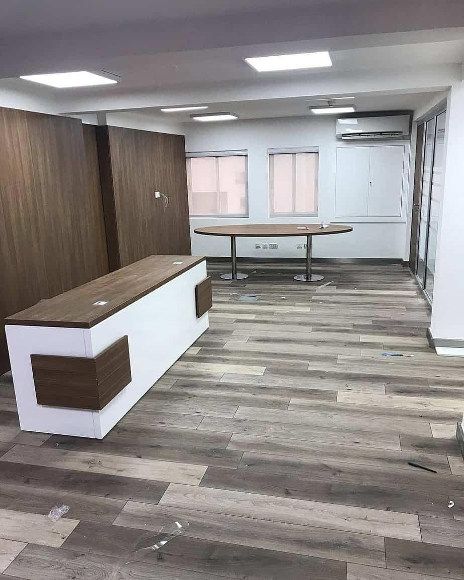 laminate flooring 2020