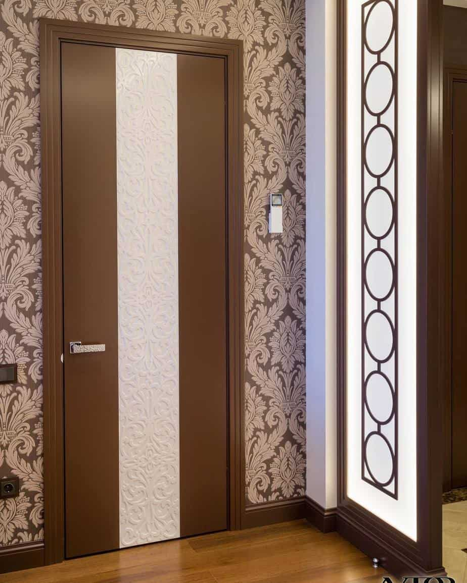 latest-door-design-2021