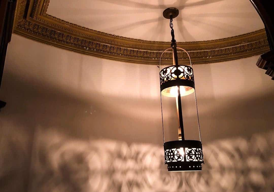 light fixtures 2020 middle ag