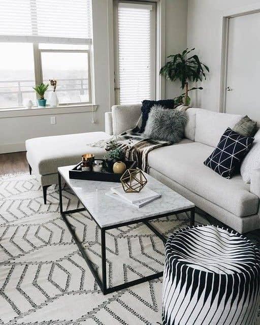 living-room-decor-2020