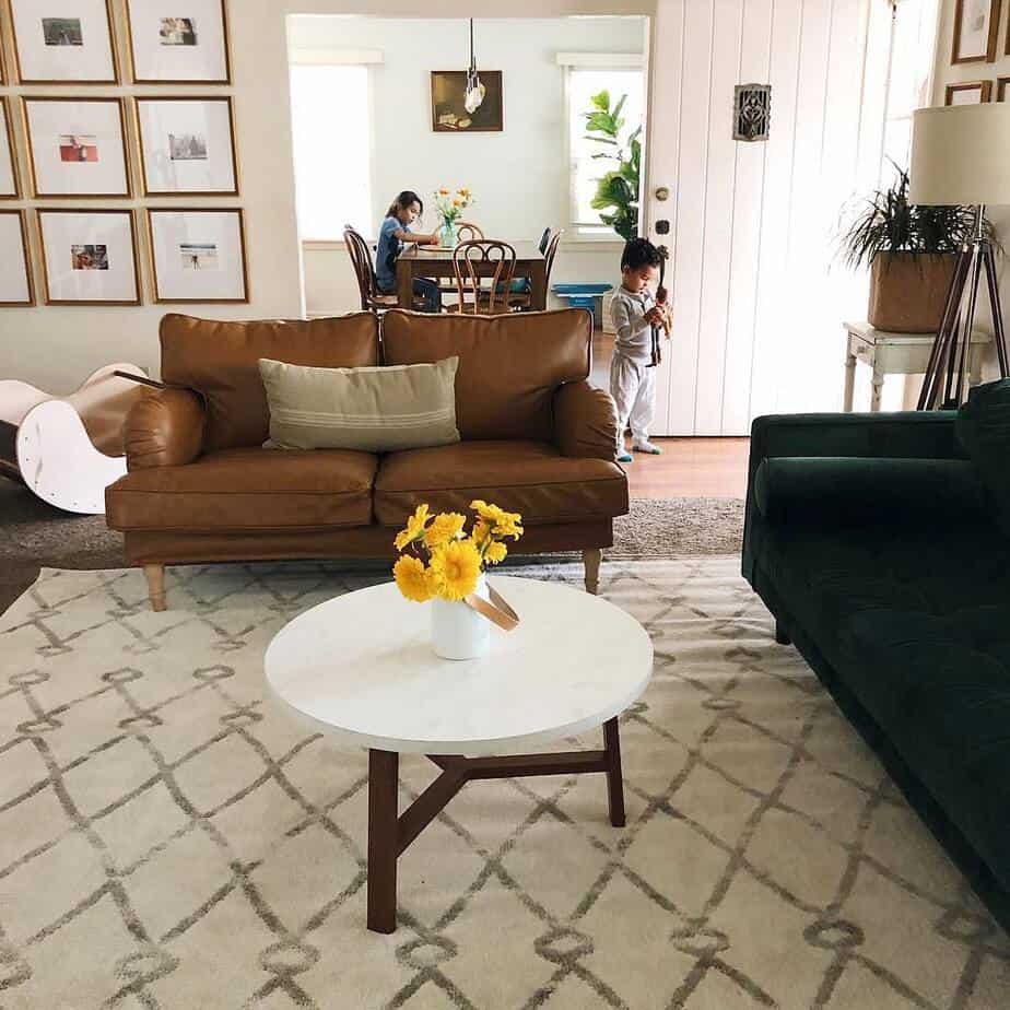 living-room-design-ideas-2020